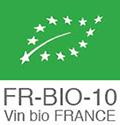 logo production bio marquise des mûres